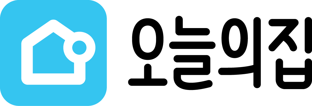 logo_bucketplace.png