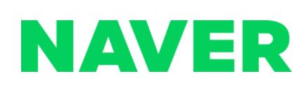 logo_naver.png