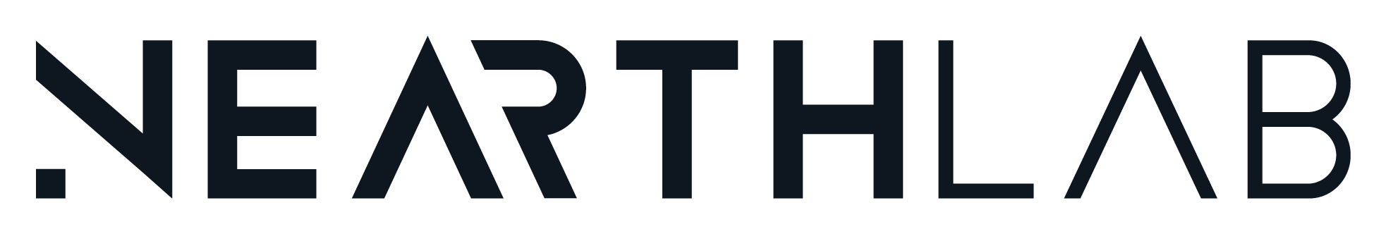 logo_nearthlab.png