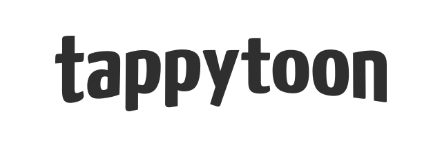 logo_tappytoon.png